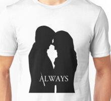Caskett Unisex T-Shirt