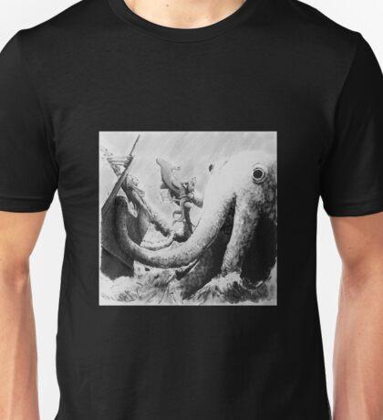 Crush Unisex T-Shirt