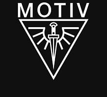 MOTIV - Flying Dagger Logo, version Two Women's Tank Top