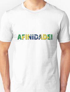 Affinity (Brazil) T-Shirt