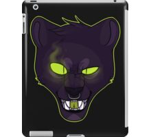 Desmond iPad Case/Skin