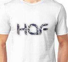 HAF Bandana Unisex T-Shirt