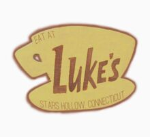 Lukes Diner One Piece - Short Sleeve