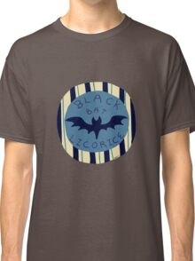 That Black Bat Licorice Classic T-Shirt