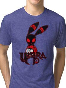 Umbra Pokemon Tri-blend T-Shirt