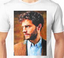 Velvet Unisex T-Shirt