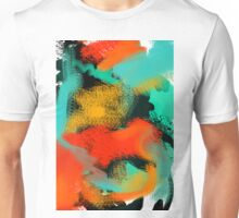 Dance with the Sea 2 Unisex T-Shirt