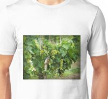 Fruit on the Vine Unisex T-Shirt