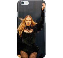 #BeyoncéLiveInSoL - FWT - Sunderland iPhone Case/Skin