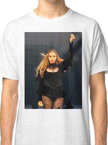 #BeyoncéLiveInSoL - FWT - Sunderland Classic T-Shirt