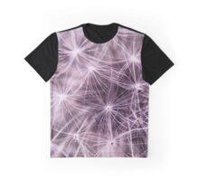 Make a wish Graphic T-Shirt