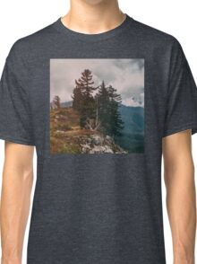 Northwest Forest Classic T-Shirt