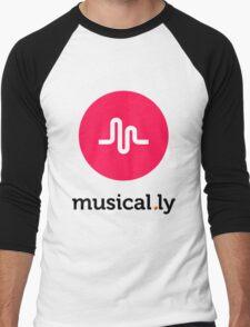 musically logo T-Shirt