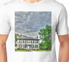 This Olde Stone House Unisex T-Shirt