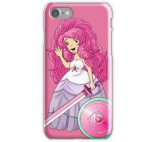 i love humans! you're all so funny! iPhone Case/Skin