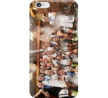 World Cup Champions iPhone Case/Skin