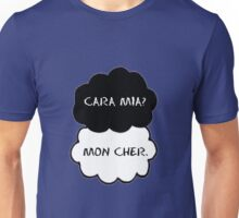 TFIOS/Addams Family  Unisex T-Shirt