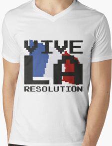 Vive La Resolution! T-Shirt