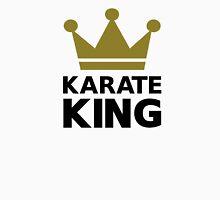 Karate king champion Unisex T-Shirt
