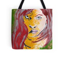 New Age Tote Bag Design 11 Tote Bag