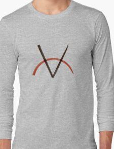 Ni No Kuni-Healing Touch spell Long Sleeve T-Shirt