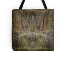 New Age Tote Bag Design 12 Tote Bag
