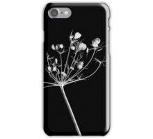 organic enhancements 9 iPhone Case/Skin
