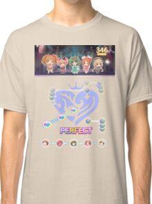 STARLIGHT STAGE Classic T-Shirt