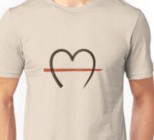 Ni No Kuni-Take Heart spell Unisex T-Shirt