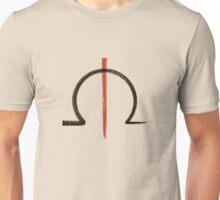 Ni No Kuni-Gateway spell Unisex T-Shirt