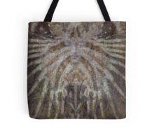 New Age Tote Bag Design 29 Tote Bag
