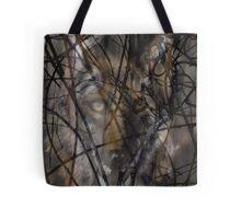 New Age Tote Bag Design 30 Tote Bag