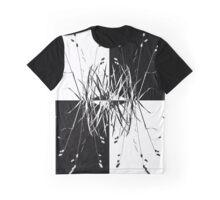 organic enhancements 10 Graphic T-Shirt