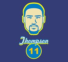 Klay Thompson Unisex T-Shirt