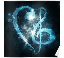 grimmie Poster