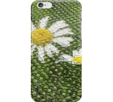 Redfield Daisies iPhone Case/Skin