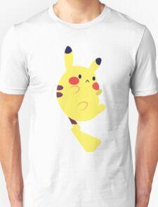 Pikachu! Unisex T-Shirt