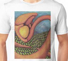 Primal Vein Unisex T-Shirt