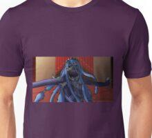 Embrace The Dark Unisex T-Shirt