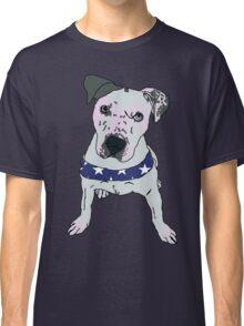 Pip! Classic T-Shirt