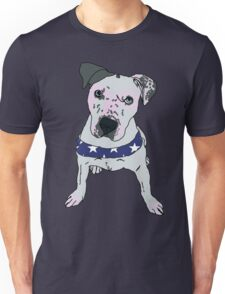 Pip! Unisex T-Shirt
