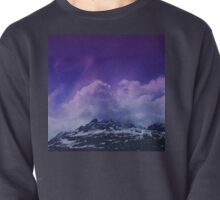 Mountain Magic Pullover