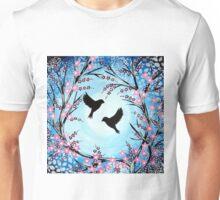 I'm Still Loving You Unisex T-Shirt