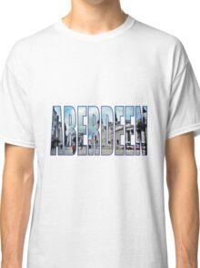 Aberdeen Classic T-Shirt