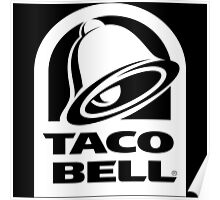 Taco Bell Poster
