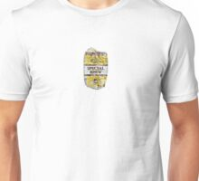 Special Brew Unisex T-Shirt