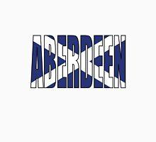 Aberdeen. Classic T-Shirt