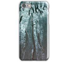 It It Like Today iPhone Case/Skin