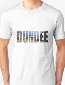 Dundee Unisex T-Shirt