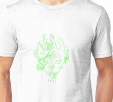 Toxic Creature Unisex T-Shirt